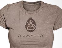 Aumvita