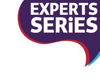 Expert Series