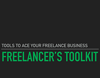 Freelancer's Toolkit