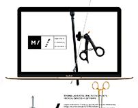 M/MEDES trabajo web