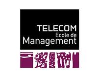 Telecom EM