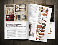 Ardistry Magazine