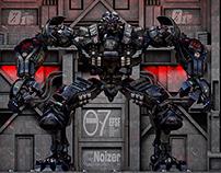 G-Noizer 1.0