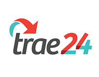 Trae24