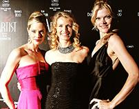 """After Show """"The Artist'' Festival de Cannes"""