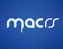 MAC RS