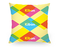 Lojinha Kibon