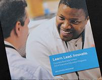 Columbia Business School / Executive Education Catalog