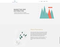 Pharmakine