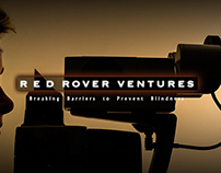Red Rover Ventures
