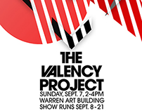The Valency Project