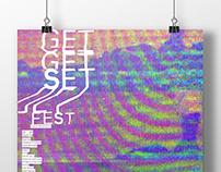 Get Set Fest