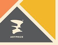 Art Prize 2014 - Alberto Gomez