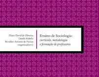 Coleção Sociologia e Direitos Humanos