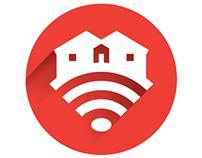 Casas por internet