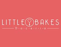Little Bakes