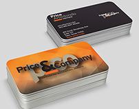Price & Co