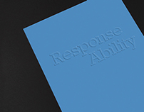 Liberty Mutual / Annual Report