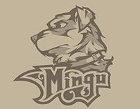 MIngu