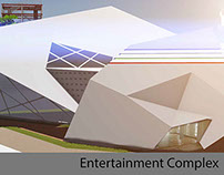 Entertainment Complex