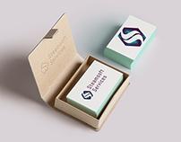 Logo - Steamsoft Services