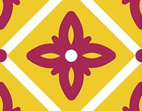 Castile Branding