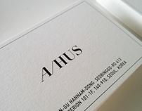 A/HUS