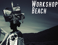 Workshop: Beach