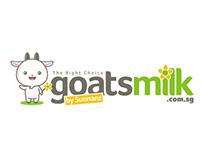 Goatsmilk.com.sg