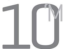 10Must