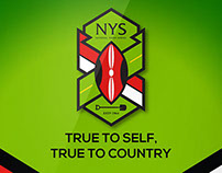 NYS - National Youth Service - kenya