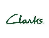 Clarks Kids Gallery