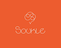 Brand Crafting: Soukle