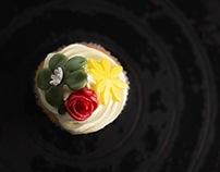 Celebration Confectionary