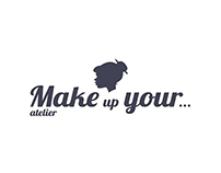 Make up your