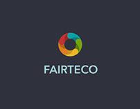 Fairteco