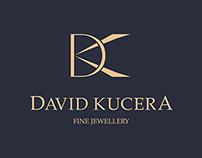David Kucera
