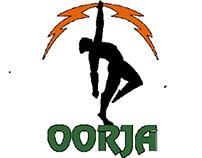 Oorja Technical Service Pvt Ltd