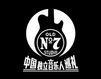 Icon for Studio No. 7