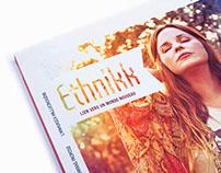 Inkkas Magazine
