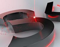 SKEDD Logo Animation