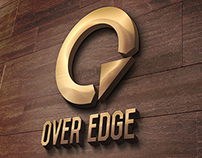 Over Edge Consultancy Firm