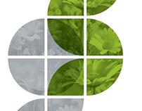 Identiteta, logotip / Identity Gorenje Surovina