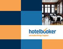 hotelbooker