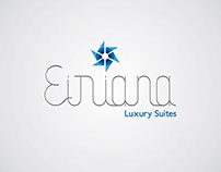 Eiriana Luxury Suites