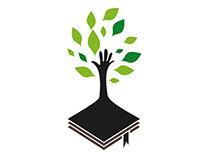 Escola da Terra- UFMA