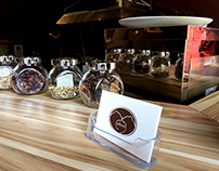 皮亞咖啡Cafe' Piacere [品牌形象]