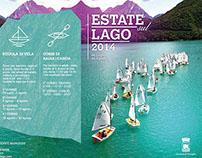Estate Sul Lago di Trasaghis