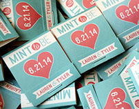 Mint to Be