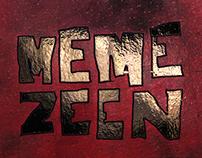 Memezeen – Magazine about internet memes